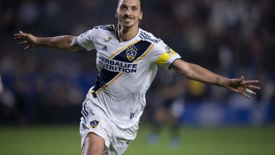 Photo of ¿Zlatan Ibrahimovic a Boca?: las negociaciones para que el crack llegue a la Argentina