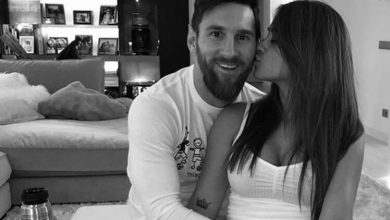Photo of MESSI DONARÁ UN MILLON DE EUROS PARA HOSPITALES DE BARCELONA Y ARGENTINA