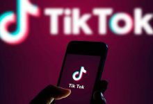 Photo of TikTok estará prohibida desde el domingo en Estados Unidos