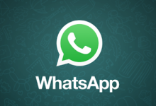 Photo of Se cayó WhatsApp en todo el mundo