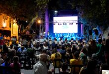 Photo of JUNÍN: CIERRE ANUAL DE LA ESCUELA MUNICIPAL DE MÚSICA