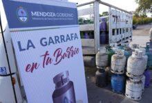 Photo of La Garrafa en tu barrio: Cronograma del 18 al 22 de octubre