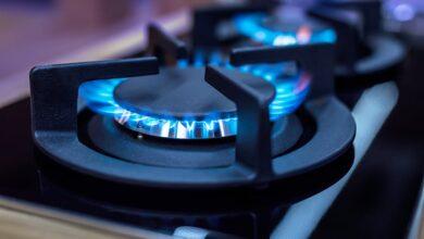 Photo of El Gobierno reglamentó la ley que reduce las tarifas de gas en zonas frías